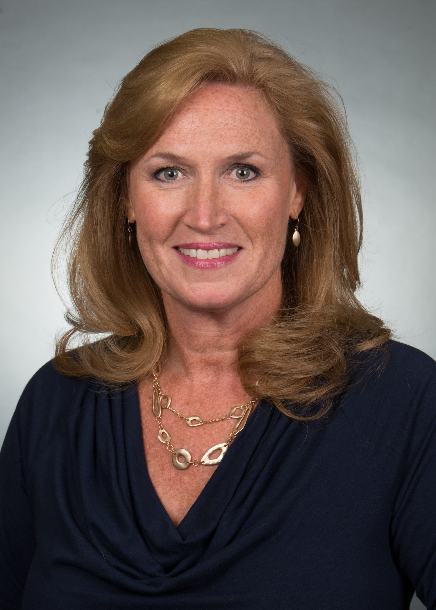 A picture of Janet Keene Leasing & Sales Agent of Bender Commercial Real Estate