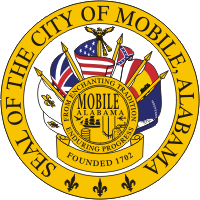 Seal_of_Mobile,_Alabama