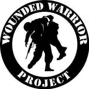 round_wounded warrior