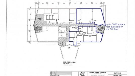 65 Dauphin Medical Center5