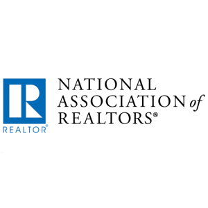 Nat assoc of realtors