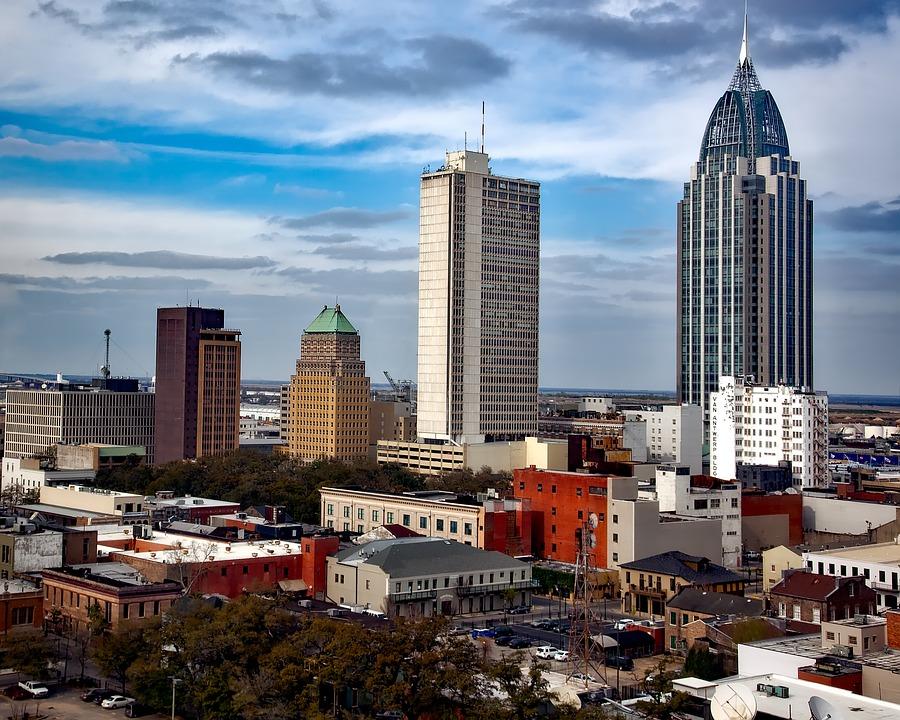Commercial Buildings For Sale In Birmingham Al