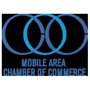 mobile chamber