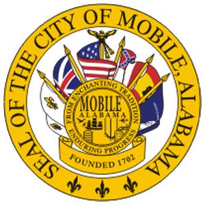 mobile seal