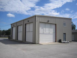 210 Portside Blvd – For Lease 3