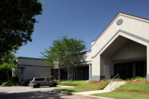 1141 Montlimar Drive,Mobile,Alabama 36609,Office,Paramount Office Center,Montlimar Drive,1013