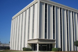917 Western America Circle,Mobile,Alabama 36609,Office Building,Western America Circle,1018