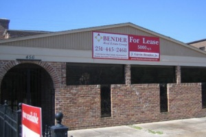 456 Civic Center Drive,Mobile,Alabama 36602,Office Building,Civic Center Drive,1021