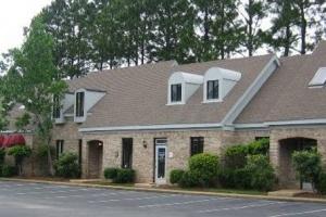 1015 Montlimar Dr.,Mobile,Alabama 36609,Office,Montlimar Dr.,1024