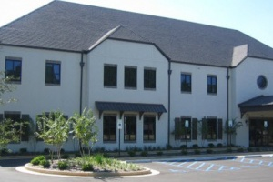 580 Providence Park E,Mobile,Alabama 36695,Medical Office Building,Providence Park E,1006